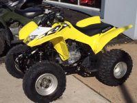 2018 Honda TRX250X Sport ATVs Palmerton, PA