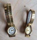 watches ##2