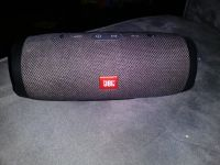 Jbl charge 3 speaker used