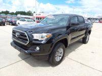 Used 2016 Toyota Tacoma , 5,835 miles