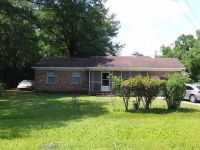 Johns Island, SC 3bedhouse(3714 Marshfield Rd)