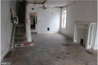 $10,000, 2010 Sq. ft., 2420 Jefferson Street - Ph. 717-761-6300