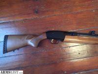 For Sale: Mossburg 500/505 20ga Youth Shotgun