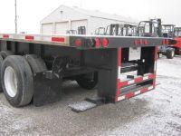 $18,900, 1997 Utility 48#039; x 102 Aluminum Combo