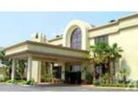 $499 / 1 BR - Last Minute Special, Get Some Florida Sunshine D