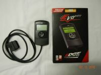 Sell Edge Evo HT Tuner Programmer 16050 - Ford Gas Trucks. 1999-2011 motorcycle in Fraser, Michigan, United States