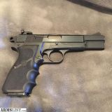 For Sale: Browning Hi Power Made in Belgium
