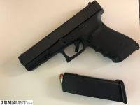 For Sale: Glock 21