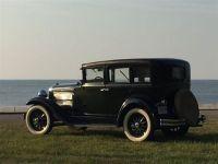 1930 Other Marmon Roosevelt