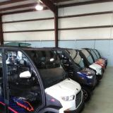 Marion County New Golf Carts With A/C Sound Systems & More (352) 399-280