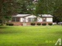 $875 / 3 BR - Beautiful ranch house for Rent (Otsego) 3 BR bedroom
