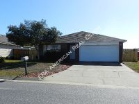 Single-family home Rental - 1934 Reserve Blvd
