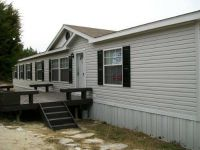 mobile homes at discount prices  (texas rbi 35918)