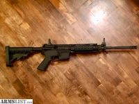 For Sale/Trade: AR-15