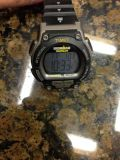 Timex IRONMAN Triathlon sports watch