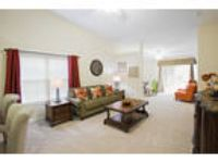 Enclave at Macedonia by Redwood - Birchwood- Two BR, Two BA, Den, 2-Car Garage