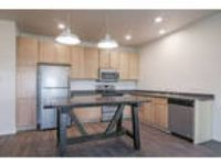 Shoal Creek -Brand New Apartments