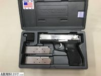 For Sale: Ruger P345