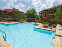 Beautiful Medical Center Property All Units have WasherDryer SUPPLIED