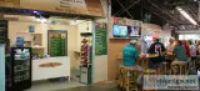 Restaurant For Sale at Flamingo Island Flea Market