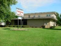Industrial for Sale: Shop & Showroom Building for Sale