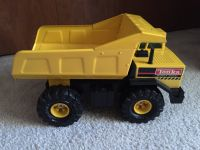 COLLECTORS *VINTAGE*- TONKA MIGHTY DIESEL DUMP TRUCK *USA* 1993