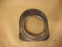 Find Vintage Rat Rod Dash Gauge Lens Cover motorcycle in Alma, Arkansas, United States, for US $9.95