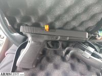 For Sale: Gen 4 Glock 41 lots of accessories
