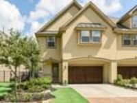 Spring 3 BR 2.5 BA, Townhome living at its finest!