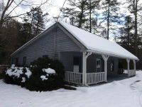 Foreclosure - Dominion Rd, Cashiers NC 28717