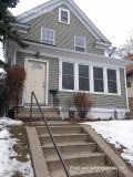 Single-family home Rental - 831 Thomas Ave