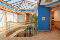 Great Office Space for Lease