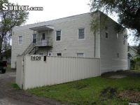 $400 5 apartment in Inner Loop