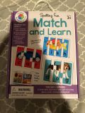 Math & Learn puzzles