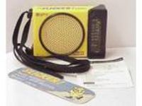 Slicker! am Fm 2 Band Radio Receiver Gpx Slicker A250 Wp