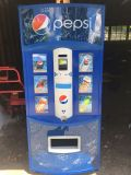 ** Seattle Mariners Autographs ** with New Pepsi Vending Machine