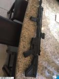 For Sale: FS/FT Custom Built AR15