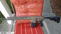 For Sale: AR 308 FDE M5E1
