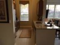 Revere Two BA, great Two BR pool-gym- See al