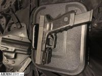 For Sale/Trade: Glock 22