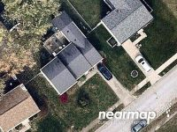 Preforeclosure Property in Erlanger, KY 41018 - Tallwood Ct
