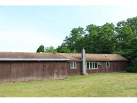 3 Bed 1 Bath Foreclosure Property in Amsterdam, NY 12010 - Queen Anne Rd