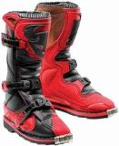 thor mx racing boots