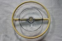 Find 1951-1953 Lincoln Steering Wheel motorcycle in Acton, California, United States, for US $800.00