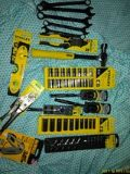 Stanley Brand New Tools