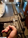 For Sale: Basic AR15