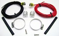 Purchase CCCS AIR RIDE PUSH BUTTON SWITCHES KIT PAIR FOR SAS SUSPENSION SHOCKS motorcycle in Zieglerville, Pennsylvania, US, for US $110.00