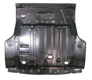 Find AMD 69 Chevelle Full OE Style Trunk Floor w/ Braces 800-3469 motorcycle in Buford, Georgia, United States, for US $467.99