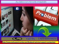 Get ready for a smart FB world via our 1-877-350-8878 @ Facebook Phone Number