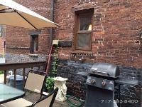 Single-family home Rental - 306 S. River Street